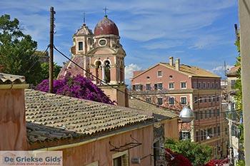 Corfu stad Corfu 0059 - Foto van https://www.grieksegids.nl/fotos/corfu/2019/normaal/corfu-stad-corfu-2019-022.jpg
