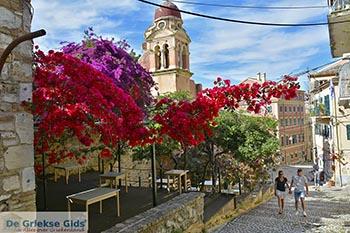Corfu stad Corfu 0061 - Foto van https://www.grieksegids.nl/fotos/corfu/2019/normaal/corfu-stad-corfu-2019-024.jpg