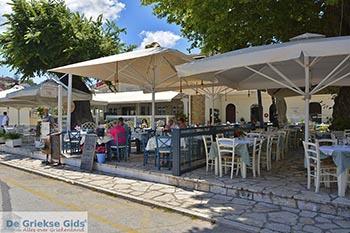 Kassiopi Corfu 0087 - Foto van https://www.grieksegids.nl/fotos/corfu/2019/normaal/kassiopi-corfu-2019-003.jpg