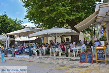Kassiopi Corfu 0097 - Foto van https://www.grieksegids.nl/fotos/corfu/2019/normaal/kassiopi-corfu-2019-013.jpg