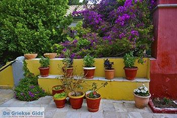 Paleokastritsa Corfu 0110 - Foto van https://www.grieksegids.nl/fotos/corfu/2019/normaal/paleokastritsa-corfu-2019-005.jpg