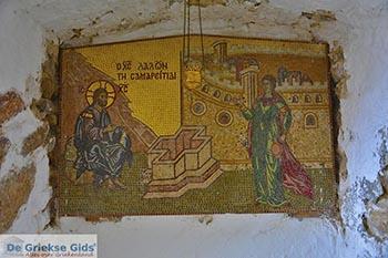 Paleokastritsa Corfu 0112 - Foto van https://www.grieksegids.nl/fotos/corfu/2019/normaal/paleokastritsa-corfu-2019-007.jpg