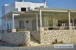 Ambelas Paros Cycladen 3 - Foto van De Griekse Gids