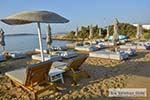 Santa Maria Paros Cycladen 22 - Foto van De Griekse Gids