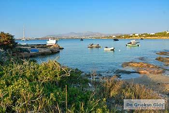 Santa Maria Paros Cycladen 28 - Foto van De Griekse Gids