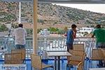 Schinoussa Cycladen -  Foto 1 - Foto van De Griekse Gids