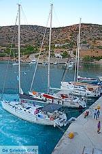 Schinoussa Cycladen -  Foto 2 - Foto van De Griekse Gids