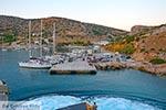 Schinoussa Cycladen -  Foto 3 - Foto van De Griekse Gids