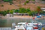 Schinoussa Cycladen -  Foto 4 - Foto van De Griekse Gids