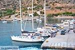 Schinoussa Cycladen -  Foto 5 - Foto van De Griekse Gids