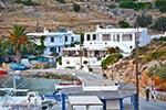 Schinoussa Cycladen -  Foto 6 - Foto van De Griekse Gids
