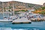 Schinoussa Cycladen -  Foto 7 - Foto van De Griekse Gids
