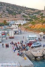 Schinoussa Cycladen -  Foto 8 - Foto van De Griekse Gids