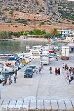 Schinoussa Cycladen -  Foto 9 - Foto van De Griekse Gids