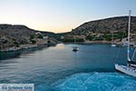 Schinoussa Cycladen -  Foto 10 - Foto van De Griekse Gids