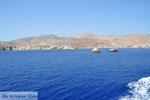 Karavostasis Folegandros | Griekenland | De Griekse Gids - foto 1 - Foto van De Griekse Gids