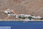 Karavostasis Folegandros | Griekenland | De Griekse Gids - foto 2 - Foto van De Griekse Gids