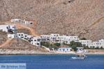 Karavostasis Folegandros | Griekenland | De Griekse Gids - foto 3 - Foto van De Griekse Gids