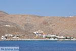Karavostasis Folegandros | Griekenland | De Griekse Gids - foto 4 - Foto van De Griekse Gids