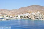 Karavostasis Folegandros | Griekenland | De Griekse Gids - foto 5 - Foto van De Griekse Gids