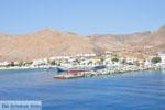 Karavostasis Folegandros | Griekenland | De Griekse Gids - foto 6 - Foto van De Griekse Gids