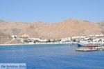 GriechenlandWeb.de Karavostasis Folegandros | Griechenland | GriechenlandWeb.de - foto 7 - Foto GriechenlandWeb.de