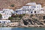 Karavostasis Folegandros | Griekenland | De Griekse Gids - foto 8 - Foto van De Griekse Gids