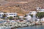GriechenlandWeb.de Karavostasis Folegandros | Griechenland | GriechenlandWeb.de - foto 9 - Foto GriechenlandWeb.de