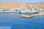 Karavostasis Folegandros | Griekenland | De Griekse Gids - foto 12 - Foto van De Griekse Gids