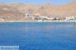 Karavostasis Folegandros | Griekenland | De Griekse Gids - foto 13 - Foto van De Griekse Gids