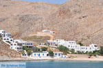 Karavostasis Folegandros | Griechenland | GriechenlandWeb.de - foto 14 - Foto GriechenlandWeb.de
