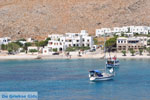 Karavostasis Folegandros | Griekenland | De Griekse Gids - foto 15 - Foto van De Griekse Gids