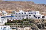 Karavostasis Folegandros | Griekenland | De Griekse Gids - foto 16 - Foto van De Griekse Gids