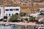 Karavostasis Folegandros | Griekenland | De Griekse Gids - foto 17 - Foto van De Griekse Gids