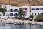 Karavostasis Folegandros | Griekenland | De Griekse Gids - foto 18 - Foto van De Griekse Gids
