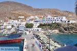 Karavostasis Folegandros | Griekenland | De Griekse Gids - foto 19 - Foto van De Griekse Gids