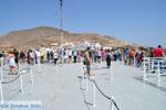 Karavostasis Folegandros | Griekenland | De Griekse Gids - foto 20 - Foto van De Griekse Gids