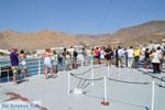 Karavostasis Folegandros | Griekenland | De Griekse Gids - foto 21 - Foto van De Griekse Gids
