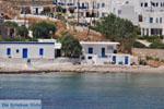 Karavostasis Folegandros | Griekenland | De Griekse Gids - foto 24 - Foto van De Griekse Gids