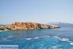 GriechenlandWeb Karavostasis Folegandros | Griechenland | GriechenlandWeb.de - foto 25 - Foto GriechenlandWeb.de