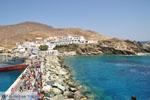 Karavostasis Folegandros | Griekenland | De Griekse Gids - foto 26 - Foto van De Griekse Gids