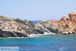 Karavostasis Folegandros | Griekenland | De Griekse Gids - foto 28 - Foto van De Griekse Gids
