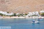 Karavostasis Folegandros | Griekenland | De Griekse Gids - foto 30 - Foto van De Griekse Gids