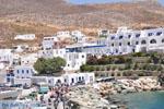 Karavostasis Folegandros | Griekenland | De Griekse Gids - foto 31 - Foto van De Griekse Gids
