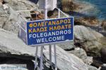 Karavostasis Folegandros | Griekenland | De Griekse Gids - foto 32 - Foto van De Griekse Gids
