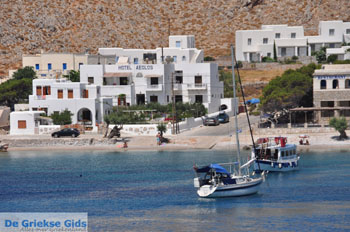 Karavostasis Folegandros | Griechenland | GriechenlandWeb.de - foto 10 - Foto von GriechenlandWeb.de