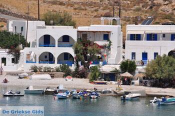 Karavostasis Folegandros | Griechenland | GriechenlandWeb.de - foto 18 - Foto von GriechenlandWeb.de