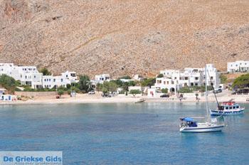 Karavostasis Folegandros | Griechenland | GriechenlandWeb.de - foto 30 - Foto von GriechenlandWeb.de