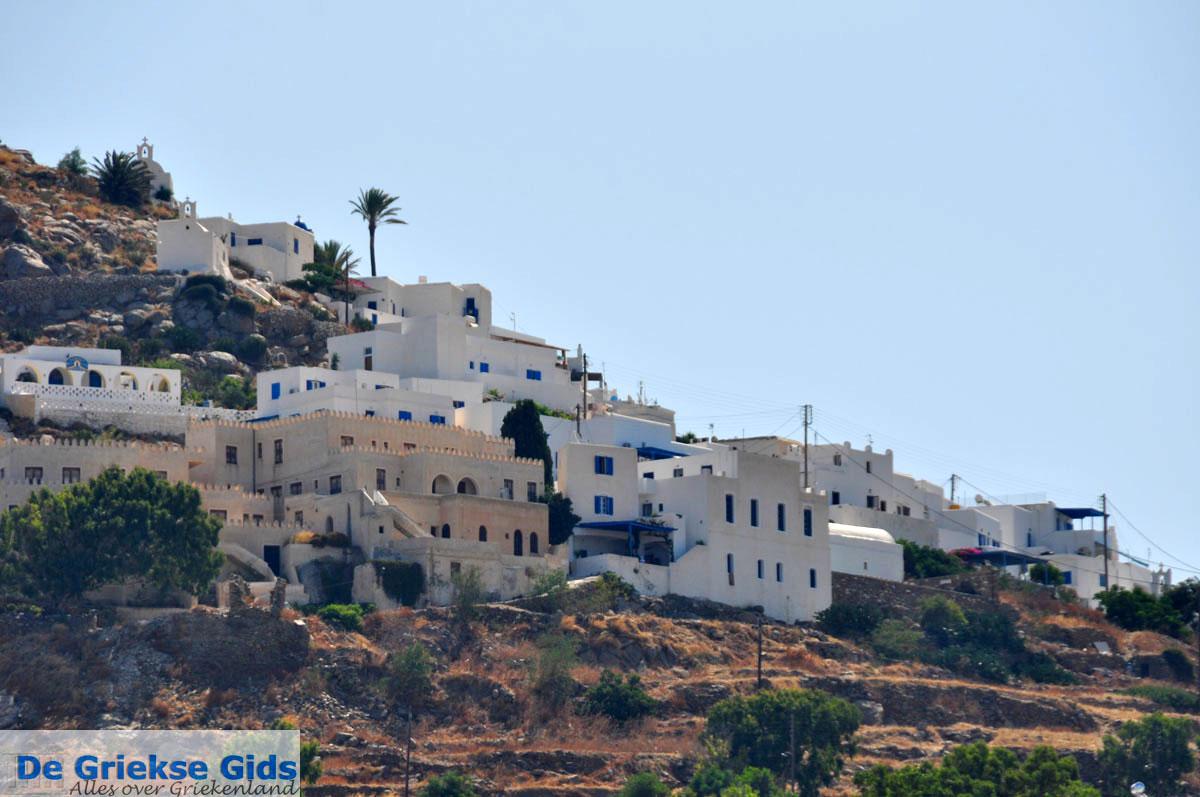 foto Haven Gialos Ios | Griekenland | De Griekse Gids - foto 18