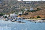 Haven Gialos Ios | Griekenland | De Griekse Gids - foto 2 - Foto van De Griekse Gids